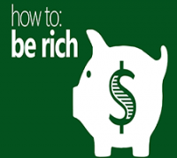 How_to_Be_Rich-1