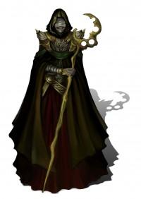 Lord Cartigas