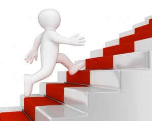Steps-iStock_000015674373Small