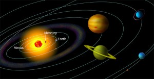 mt-mercury-orbit