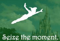 seize the moment-1