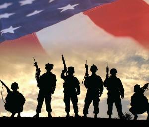 wpid-veterans_day_2008_poster_1_1