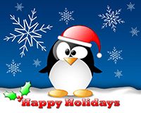 happy-holidays-2