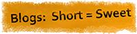 ssw-blog-blogs-short-is-sweet-1