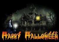 happy-halloween-scary-5