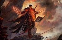 warriors-magic-book-free-desktop-wallpaper-425x280