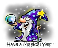 magical-new-year