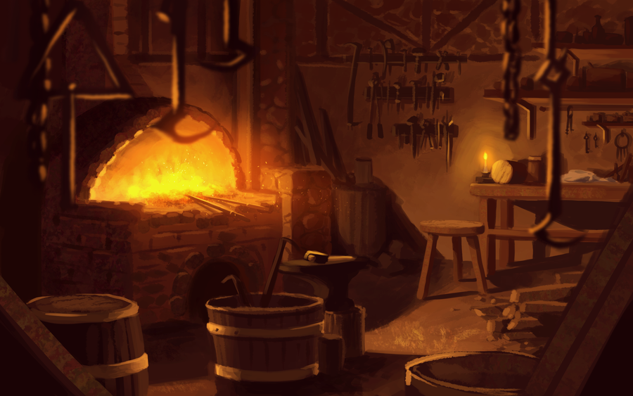 blacksmith_s_shop_by_zanariya-d6twt7b