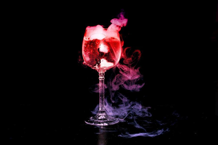 magic-potion-alexander-butler