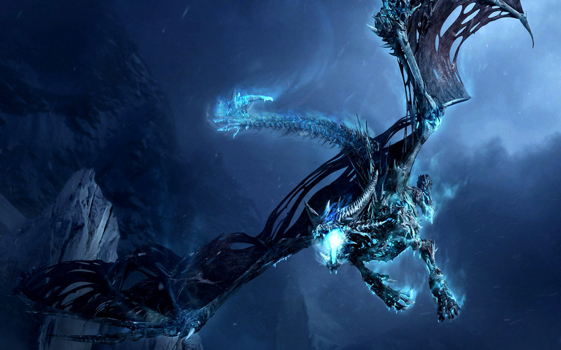 Fantasy-Dragon-73930
