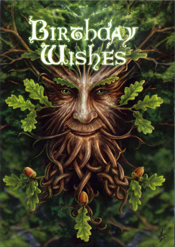 birthday-wishes-oak-king