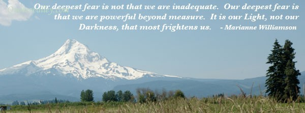 our-deepest-fear-is-not-that-we-are-inadequate