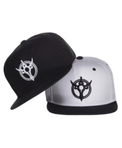 blk-white-np-symbol-hats.jpg