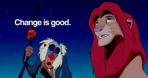 change-is-good-lion-king