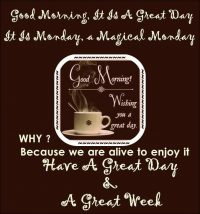 218130-good-morning-have-a-great-monday-quote
